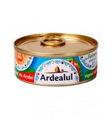 ARDEALUL PATE VEGETAL ARDEI 100G/6
