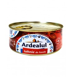 ARDEALUL FABADA ALUBIAS 300G/6