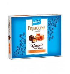 PRIMOLA PRIMOLINE CARAMELO-LECHE 104.5G/14