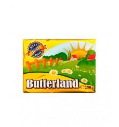 BUTTERLAND MANTEQUILLA 250G