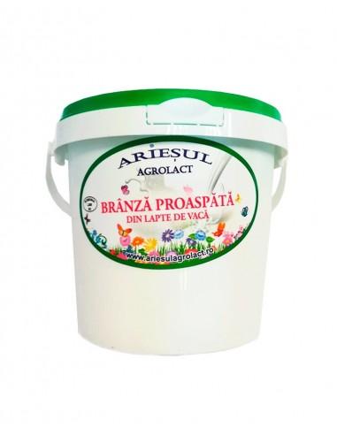 AGROLACT BRANZA VACI 500G/10
