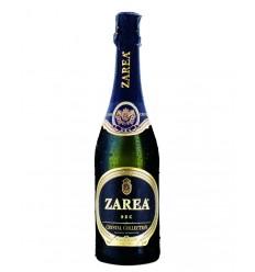ZAREA CRYSTAL VIN SPUMANT ALB SEC 0.75L/6