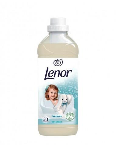 LENOR CLASIC SENSITIVE 1.9L/6