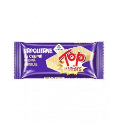 TOP NAPOLITANE VANILIE 60G/20