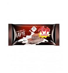 TOP NAPOLITANE LAPTE 60G/20