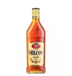 ZAREA MILCOV CONIAC 5* 0.5L/6
