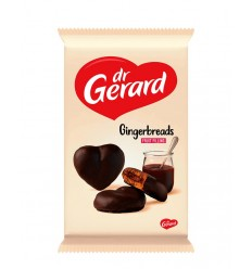GERARD PAN JENGIBRE GLASEADO FRUTA 175G/11