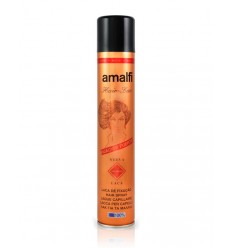 AMALFI LACA SPRAY ORO 200ML/8