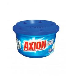 AXION ULTRA DESENGRASANTE 225G/36