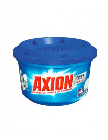 AXION ULTRA DEGRESANT 225G/36