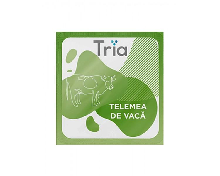 TRIA TELEMEA VACA 7KG