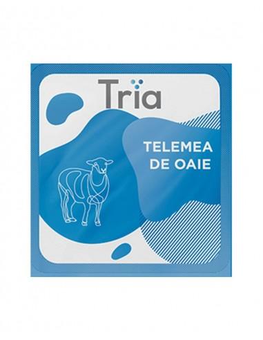 TRIA TELEMEA OAIE 7KG