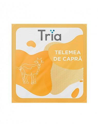 TRIA TELEMEA CAPRA 7KG
