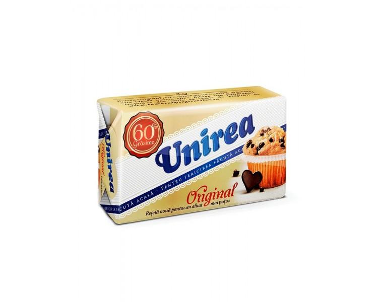 Margarina Unirea