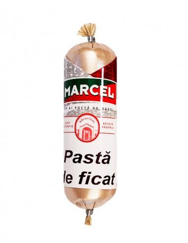 MARCEL PASTA FICAT 150G