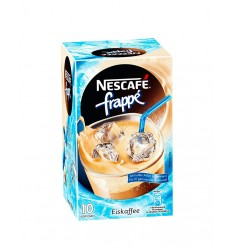 Nescafe 3en1 Cool