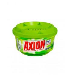 Axion Manzana Verde 225G
