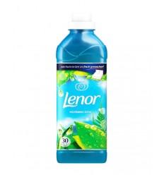 LENOR PARFUMELLE MORNING DEW 1.5L/6