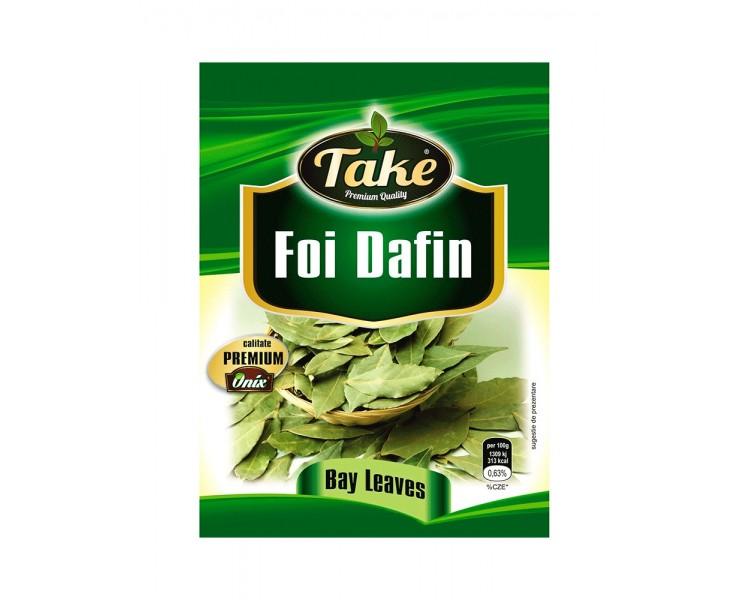 TAKE FOI DAFIN 5G/25