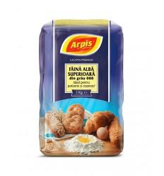 ARPIS HARINA 000 1KG/10