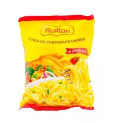 ROLLTON FIDEOS INSTANTANEOS POLLO 60G/60