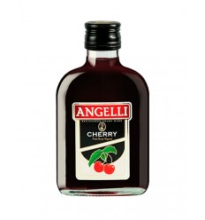 ANGELLI APERITIF CHERRY 0.200ML/12