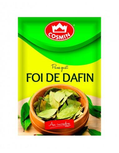 Foi de Dafin Cosmin