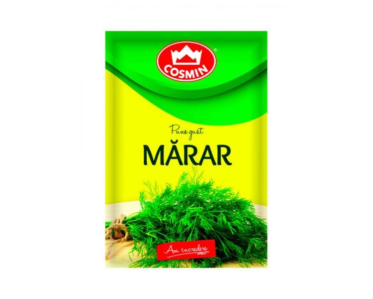 Marar Cosmin
