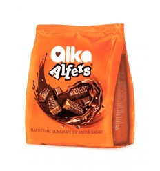 Alfers Braquillos Cacao