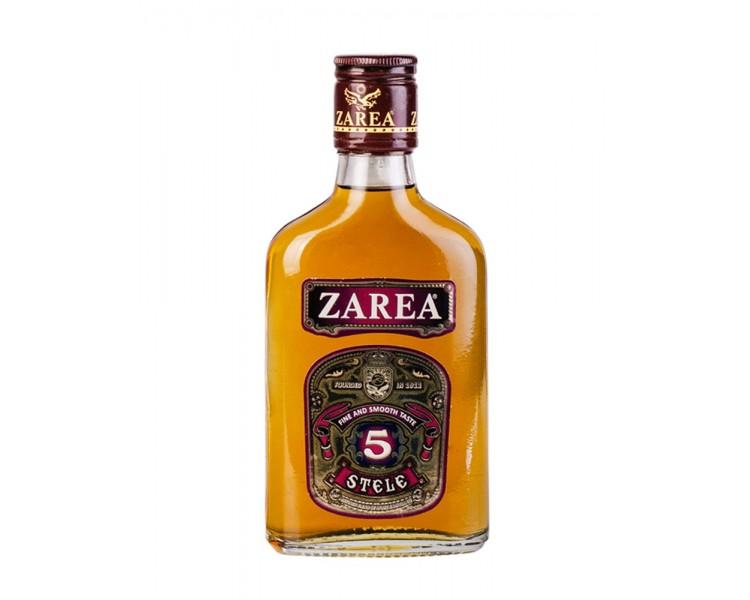 ZAREA COÑAC 5* 0.2L/12