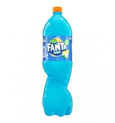 FANTA SOC 1.75L/8