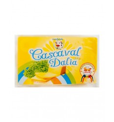 ROMFULDA CASCAVAL DALIA