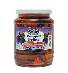 ENCON COMPOT PRUNE 720G/6