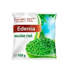 EDENIA GUISANTES FINOS 450G/12