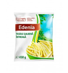 EDENIA JUDIA AMARILLA 450G/12