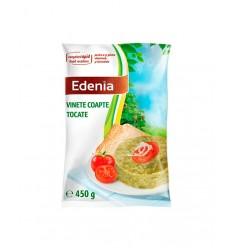 EDENIA BERENJENAS ASADAS 450G/12