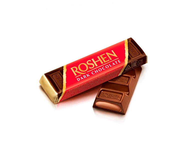 ROSHEN BATON FONDANT 43G/30