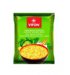 VIFON SUPA INSTANT VEGETALA 60G/24