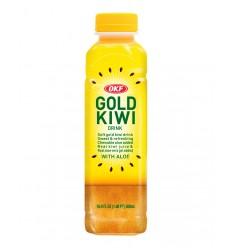 OKF GOLD KIWI 0.5L/20
