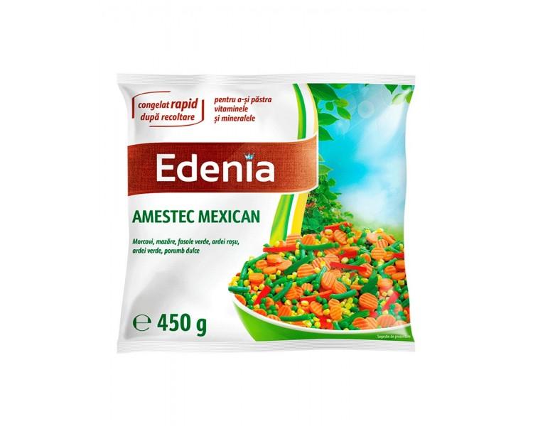 EDENIA AMESTEC MEXICAN 450G/12