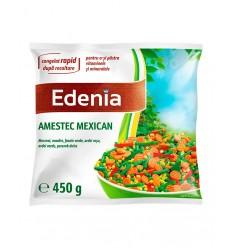 EDENIA MEZCLA MEXICANA 450G/12