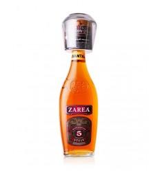 ZAREA CONIAC 5* 0.7L + PAHAR /6