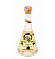 DISTILAND STIBINA PALINCA CIRUELAS 50% 0.5L/6
