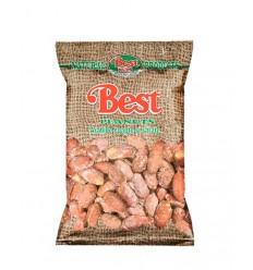 BEST CACAHUETES PIEL SALADOS 150G/16