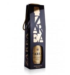 ZAREA CRYSTAL BLANCO SEMISECO 0.75L/6 - CAJA