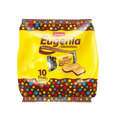 Eugenia Original Pachet Familial