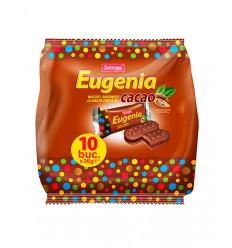 Biscuiti Eugenia Familial Cicocolata