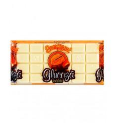 Glucosa Natural 100g