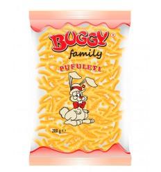 BUGGY GUSANITOS FAMILY SAL 200G/8