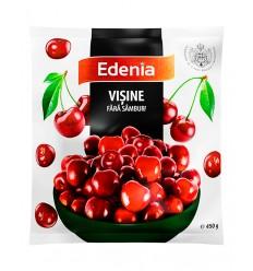 EDENIA VISINE CONGELATE 450G/12